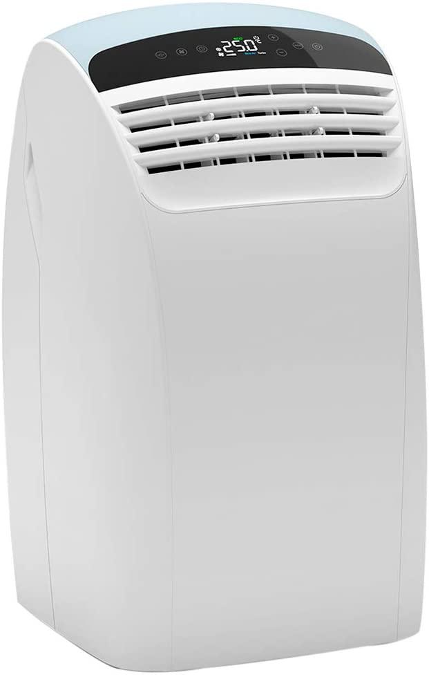 Melhores Ar Condicionado Portáteis