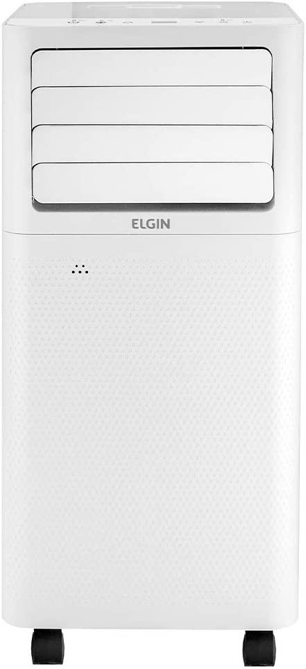 Elgin Eco Cube 9000 BTUs Frio