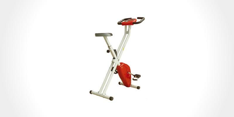 5° - Konnen Fitness X-Bike