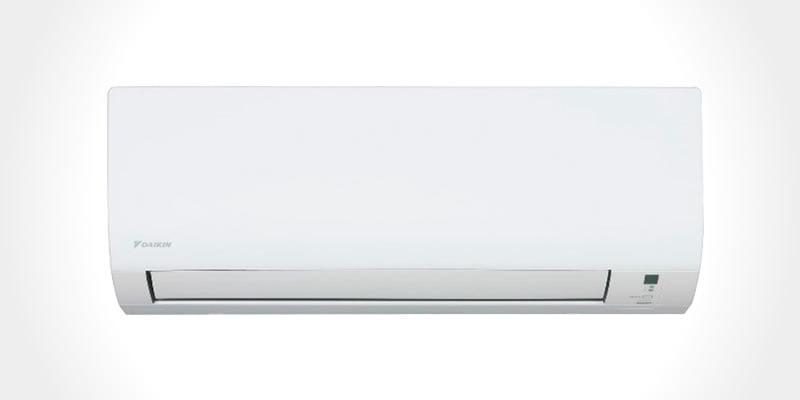 Melhores Ar Condicionado Split