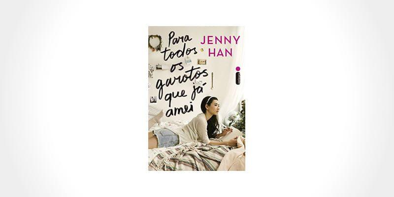 Melhores Livros de Romance