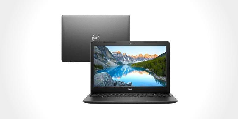 Dell Inspiron 15 3000 i15 -3583-A05P
