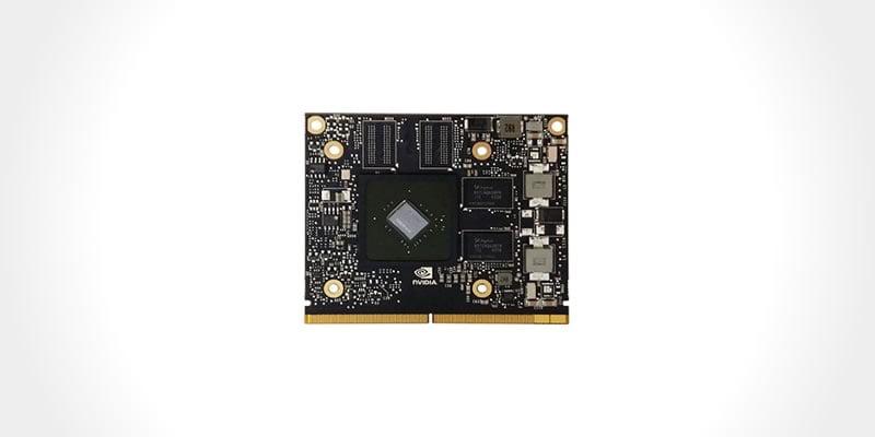 Geforce GTX 940M