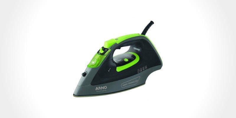 Arno Smartgliss FSC1