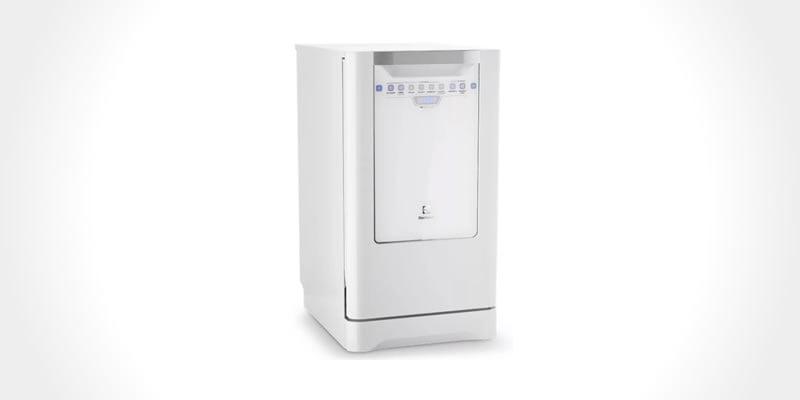 Electrolux LI10B