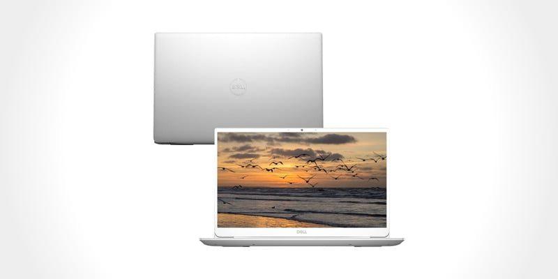Dell I15-5590-M20S
