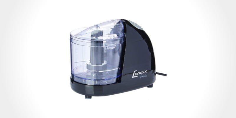 Lenoxx Pratic
