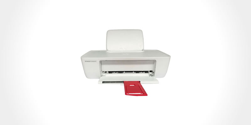 HP Deskjet Ink Advantage 1115