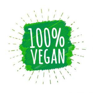 O que é Condicionador Vegano?