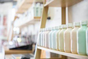 Qual a Diferença Entre Condicionador Vegano, Natural e Orgânico?