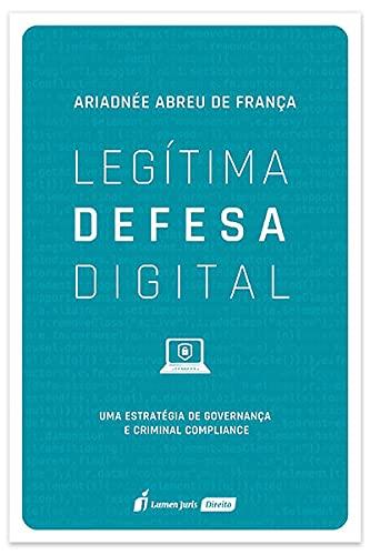 Legítima Defesa Digital - 2021