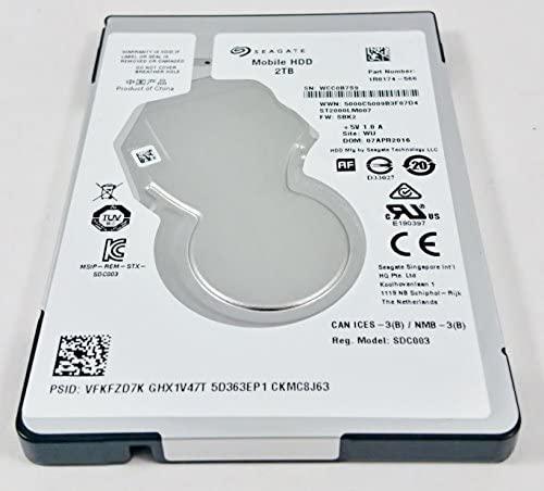 Hd Para PS4 XBOX Hd Para Notebook 2tb 2 Teras Samsung Seagate MacBook Pro Notebook