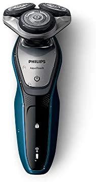Barbeador Aquatouch Precision Philips| Bivolt