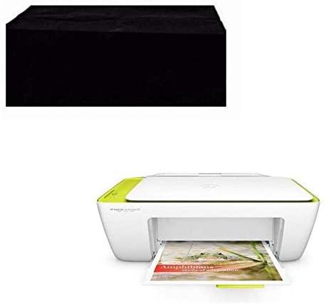 Capa Impressora Multifuncional HP DeskJet Ink Advantage 2676