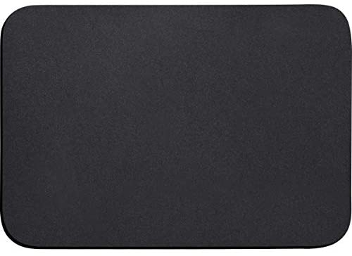 Mouse Pad Tecido Emborrachado Reflex, Multicor