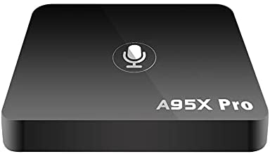 Android TV Box 10.0, TV Box Android 2GB Ram 16GB Rom Quad Core H616 64 bits compatível com Dual Wifi 2.4G 4K Ultra HD H.265 DLAN Smart Media Android Boxes