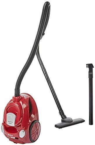 Aspirador de Pó, Smart Turbo 1800, 1800w, Vermelho, 220v, Philco