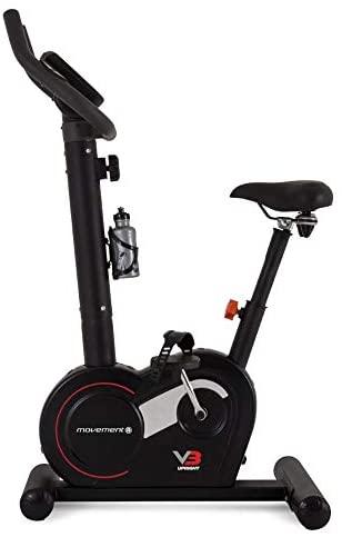 Bicicleta Ergométrica Vertical V3 Movement Bicicleta Ergométrica Vertical V3